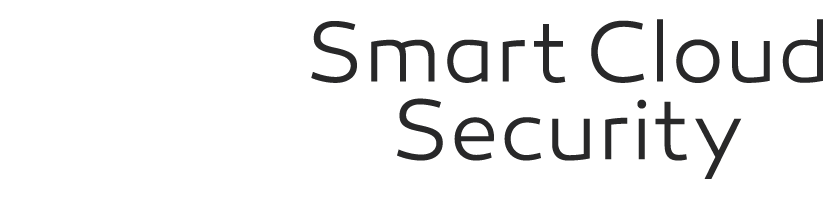 Smart Cloud Security - The Netherlands